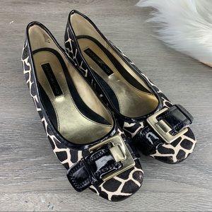Bandolino Slip On Shoes Size 5.5M